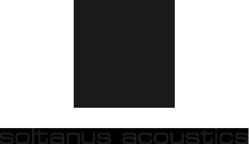 soltanus acustics